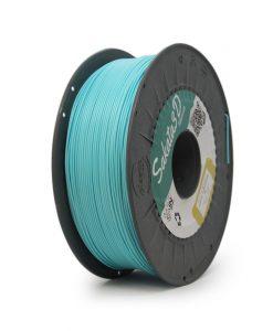 PLA Sakata3D GoPrint turquoise pastel