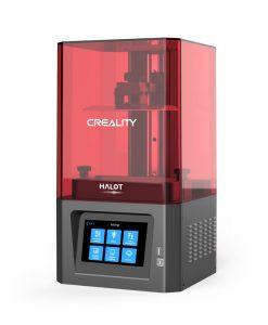 Creality Halot One CL-60