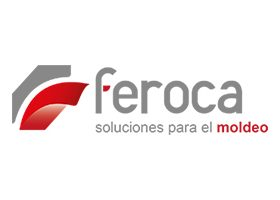 Feroca