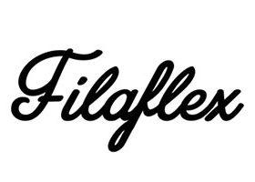 Filaflex