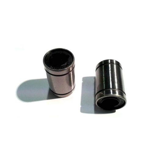 Rodamientos Lineales Impresora3D