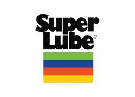 SuperLube