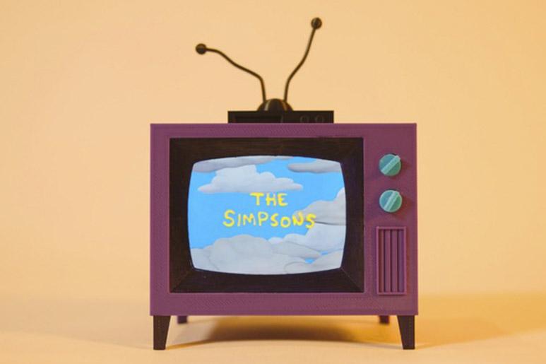 TV-Simpsons