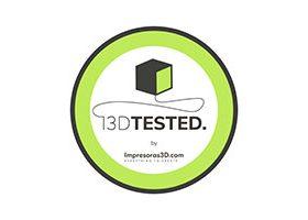 i3D Tested